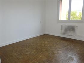 Appartement - gap - GAP CENTRE