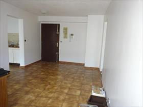 Appartement - gap -