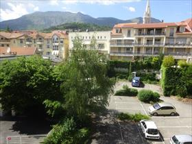 Appartement - gap - GAP,  PROCHE CENTRE
