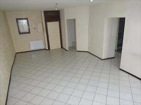 Appartement - gap -  GAP - CENTRE - T2