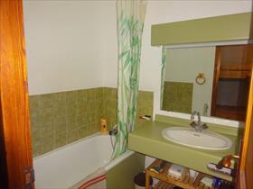 Appartement - lus la croix haute - APPARTEMENT  LUS-LA-CROIX-HAUTE (26)