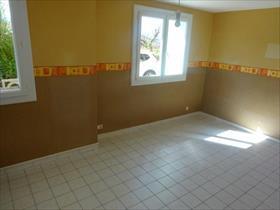 Appartement - gap - Gap - Quartier Adret - APPARTEMENT T3