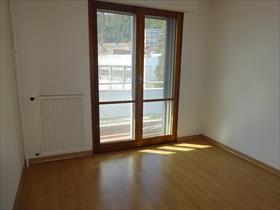 Appartement - gap - Appartement de type 3