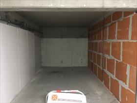 Stationnement - TOULOUSE - Parking souterrain sécurisé - RANGUEIL