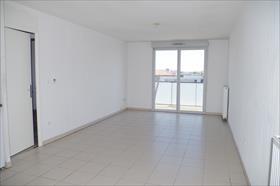 Appartement - Toulouse - Appartement T2 - Ernest Renan proche metro