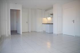 Appartement - MONDONVILLE - Appartement T2 - 47 m²