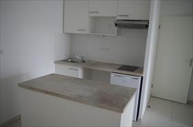 Appartement - saint-jean - T2 - Saint-jean - 44 m²