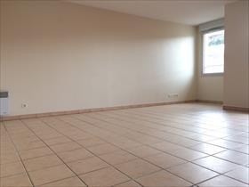 Appartement - l'union - T3 - L'union - 71 m²
