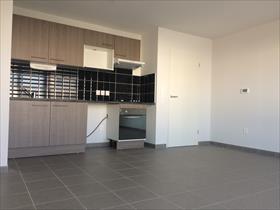 Appartement - AUSSONNE - Appartement T3 - AUSSONNE - 57 m²