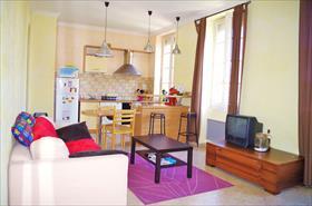 Appartement - TOULOUSE - Charmant T2 MEUBLÉ - Faubourg Bonnefoy