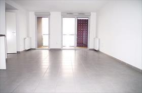 Appartement - TOULOUSE - Appartement T3 - 64 m² - MÉTRO TROIS COCUS