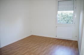 Appartement - ST ORENS DE GAMEVILLE - Appartement T5 - 104 m² - SAINT ORENS