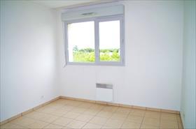 Appartement - TOULOUSE - T3 - 67 m² - TOULOUSE CROIX-DAURADE