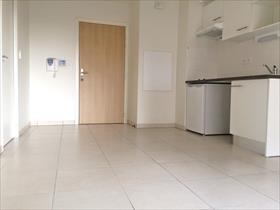 Appartement - TOULOUSE - Appartement T2 - 37 m² - COMPANS CAFFARELLI
