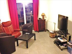 Appartement - ST GENIES BELLEVUE - Appartement T2 - RDC - ST GENIES BELLEVUE