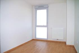 Appartement - TOULOUSE - T3 NEUF - 58 m² - TOULOUSE CROIX DAURADE