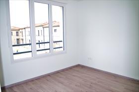 Maison - MONDONVILLE - Villa T4 NEUVE - 90 m² - MONDONVILLE