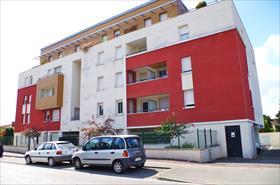 Appartement - Launaguet - Appartement T2 avec balcon - 38,44 m² - TOULOUSE