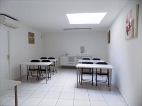 Investisseur - BESSIERES - Immeuble - 31660 BESSIERES