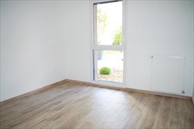 Appartement - TOULOUSE - Appartement T4 - 88 m² - 2 parkings sous-sol