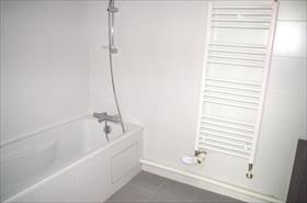 Appartement - TOULOUSE - Appartement T3 - 66 m² - QUARTIER ARGOULETS