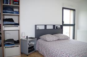 Appartement - TOULOUSE - Appartement T2 - 46 m² - TOULOUSE
