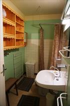 Appartement - merlette - Appartement au calme de 40m2