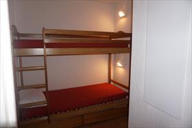 Appartement - merlette - Beau duplex avec 2 chambres