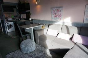 Appartment/Flat - merlette - Charmand duplexe