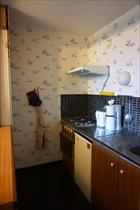 Appartment/Flat - merlette - 3 PIECES CENTRE STATION