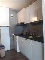 Appartment/Flat - merlette - Appartement rénové avec goût