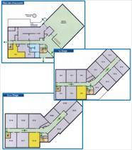 Commerce - TERMIGNON - HOTEL RESTAURANT