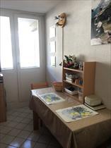 Appartement - LANSLEVILLARD - STUDIO - 13.36 M²
