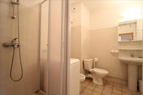 Appartement - TERMIGNON - STUDIO 5 PERSONNES - 33 M² ENVIRON