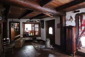Maison - LANSLEVILLARD - LOT ANCIEN RESTAURANT + APPARTEMENT