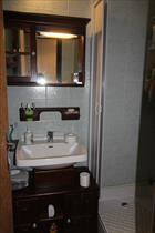 Appartement - LANSLEVILLARD - APPARTEMENT 4 PERSONNES - 28 M²