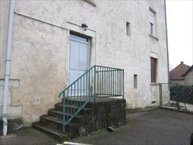 Appartement - LA BATIE MONTGASCON - LA BATIE MONTGASCON Studio
