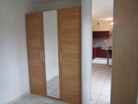 Appartement - LA TOUR DU PIN - LA TOUR DU PIN T1 dans résidence