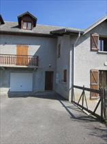 Appartement - MONTAGNIEU - MONTAGNIEU Village