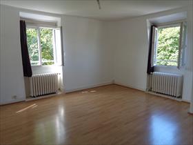 Appartement - LA BATIE MONTGASCON - LA BATIE MONTGASCON T1