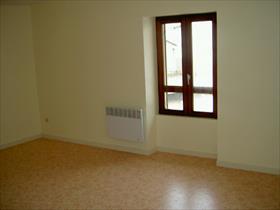Appartement - LA TOUR DU PIN - LA TOUR DU PIN centre