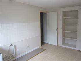 Appartement - LES AVENIERES - LES AVENIERES Centre