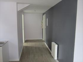 Appartement - LA TOUR DU PIN - LA TOUR DU PIN centre STUDIO