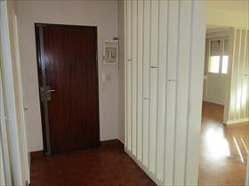 Appartement - LA TOUR DU PIN - Réf. 4680M/ APPARTEMENT T4 LA TOUR DU PIN