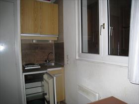 Appartement - DEUX ALPES 1800 - LES DEUX ALPES 1800