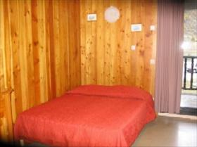 Appartement - CEILLAC - STUDIO 2 PERS 3* LE CRISTILLAN H5