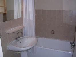 Appartement - MOLINES - APPARTEMENTS 5 PERS 2* LES MYOSOTIS  1M5 4M5 5M5