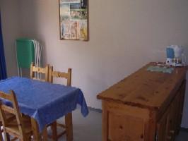 Appartement - MOLINES - APPARTEMENTS 5 PERS 2* LES MYOSOTIS 2M5 6M5