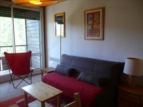 Appartement - VARS - VARS - HAUT DE STATION