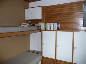 Appartement - VARS - VARS -HAUT DE STATION